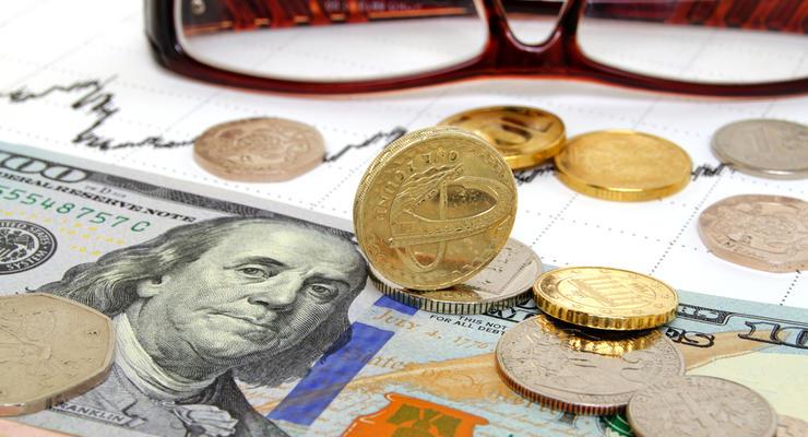 Курс валют на 29.01.2021: Доллар подорожал на три копейки