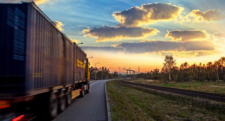 В Украине в 2021 году построят почти полторы тысячи километров дорог