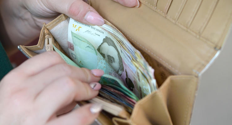 """Гетманцев прокомментировал вопрос зарплат в Украине, """"как в Польше"""""""