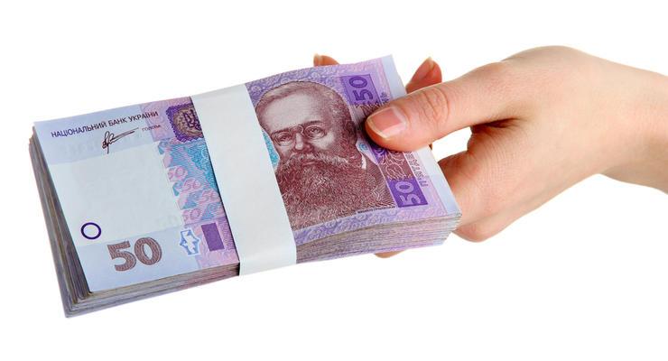 Пенсионерам хотят повысить выплаты до 30 тыс. грн: Кого касается