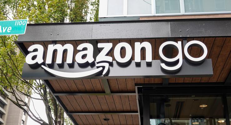 Джефф Безос увольняется: Amazon меняет генерального директора