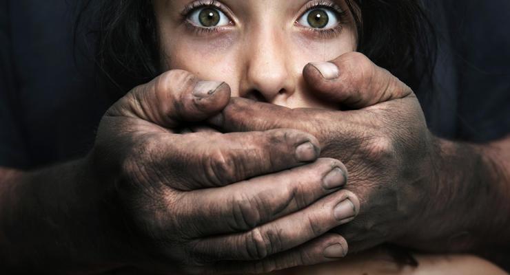"""""""Ударил - штраф 68 тыс грн"""": В Украине приняли закон о домашнем насилии"""