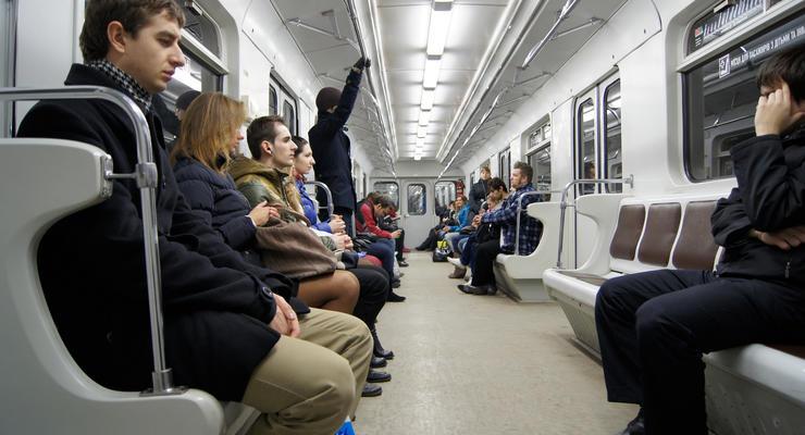 В Киеве хотят поднять стоимость проезда до 20 гривен - СМИ