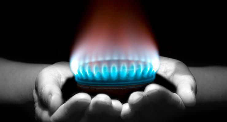 """""""Нафтогаз"""" договорился с газсбытами о льготной цене на газ для украинцев"""
