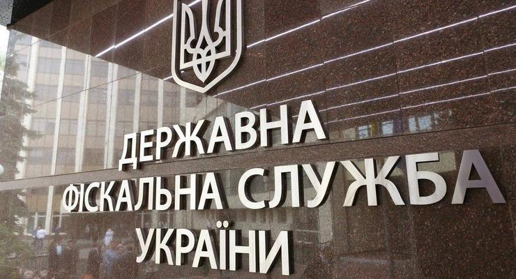 ГФС направит в Бюро экономической безопасности более 2 тыс уголовных производств