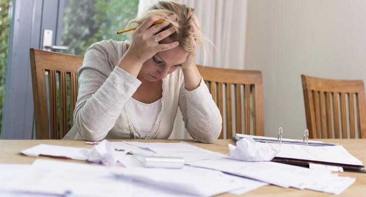 Переселенцев могут освободить от штрафов за неуплату кредита