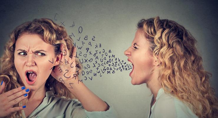 Ложь и клевета: что грозит за неправдивую информацию