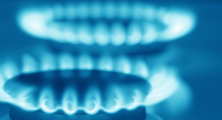 Цены на газ вырастут на 20% в 2021 году - прогноз Кабмина