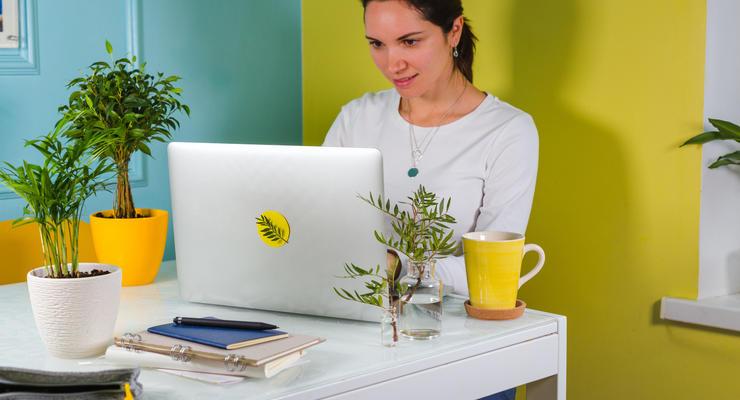 В Украине введут электронные трудовые книжки
