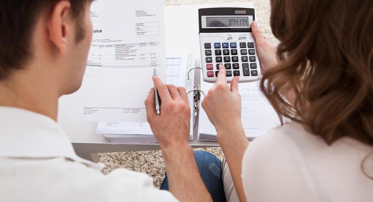 Налоги и таможенные сборы: в госбюджете не хватает 66 млрд долларов