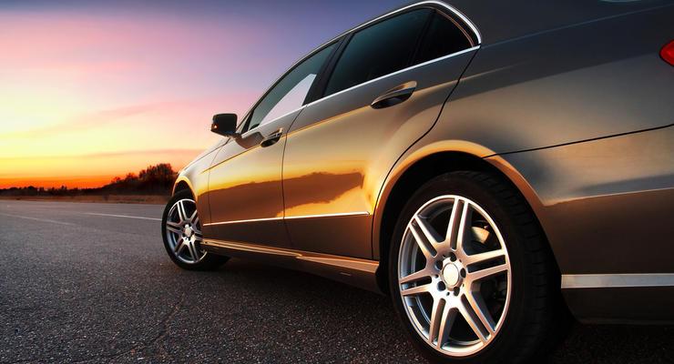Пенсионный сбор при покупке авто: Как рассчитать