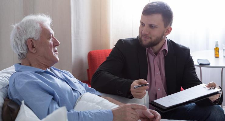 Как подтвердить стаж для пенсии: Что надо сделать