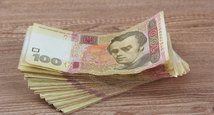 Экономика Украины вырастет на 10% во втором квартале 2021 - опрос СМИ
