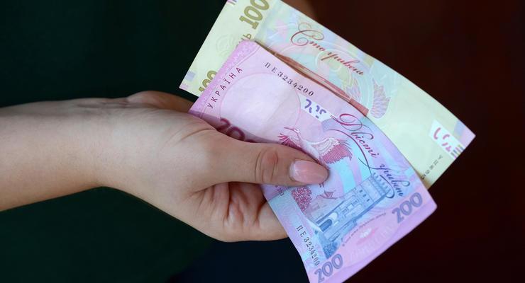 Субсидии в январе выросли на 1 млрд грн - Шмыгаль