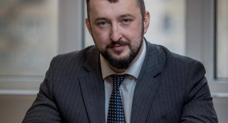 Володимир Павленко: Створення АРМА поклало початок ринку арештованих активів в Україні