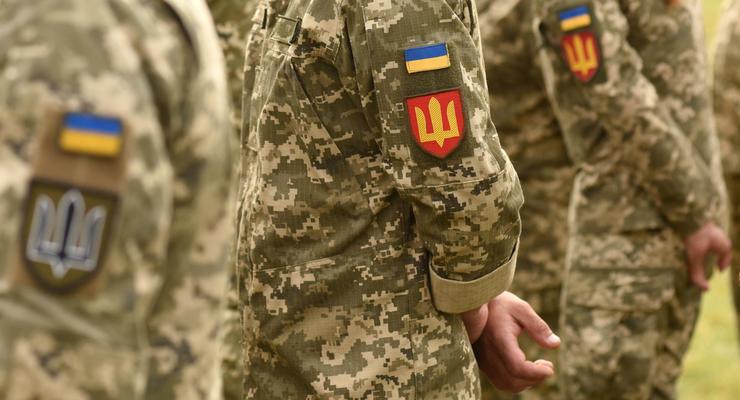США планирует выделить Украине 275 млн долларов военной помощи