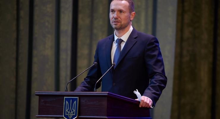 Реформа образования в Украине: Шкарлет назвал успехи