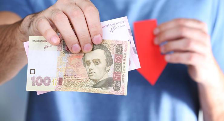 """70% украинцев считают ситуацию с экономикой в стране """"очень плохой"""" - опрос"""