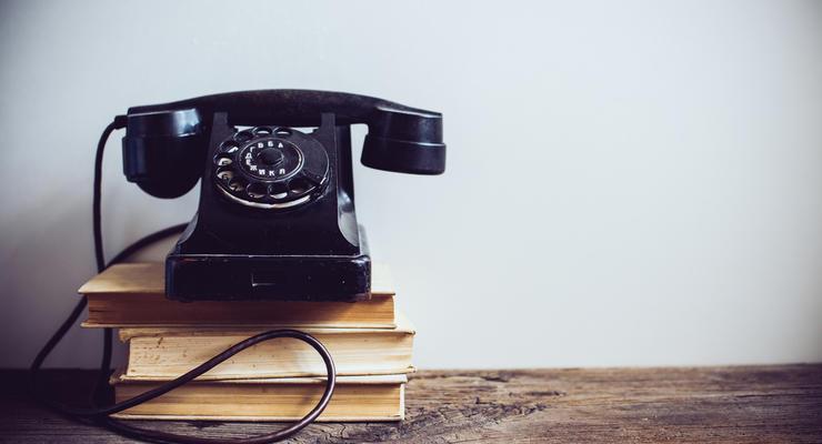 Укртелеком повысит тарифы на фиксированную телефонию: Что надо знать