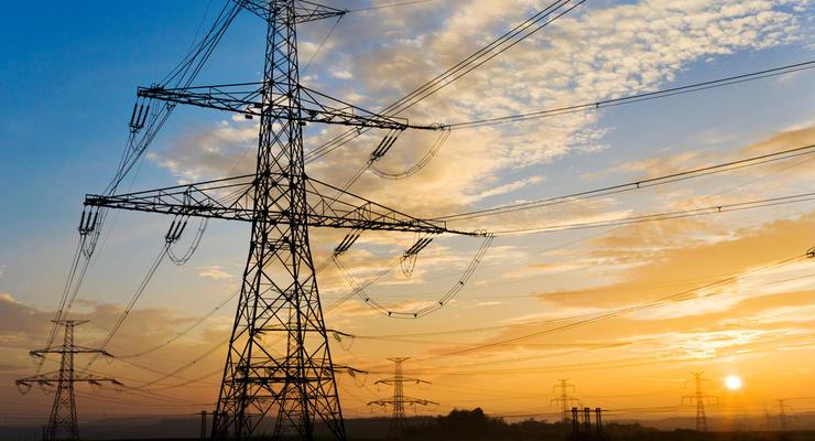 Импорт энергии из России и Беларуси был вынужденной мерой, - министр энергетики