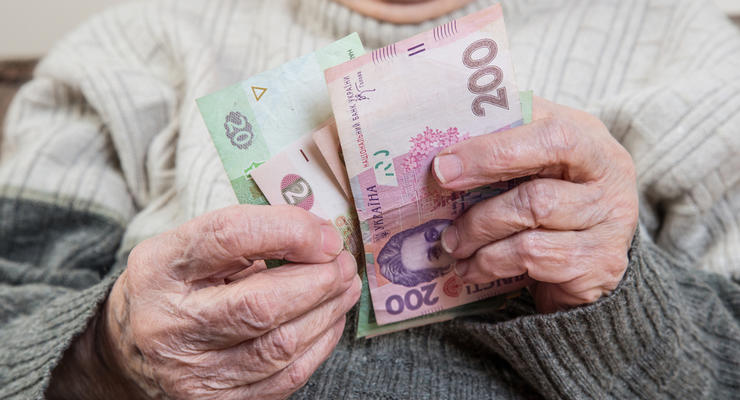Субсидии в Украине: Число получателей сократилось
