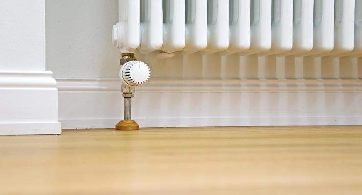 Как оформить перерасчет за тепло, если в доме холодно: Детали