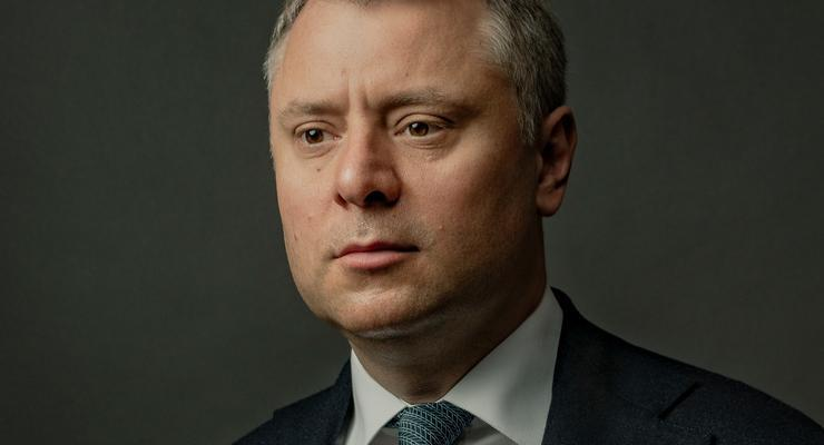 Себестоимость газа в Украине в 2 раза дешевле рыночной цены, - Витренко