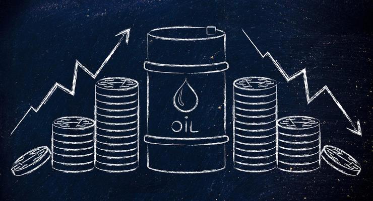Цена нефти на 15.02.2021: Снова подорожание