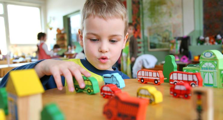 Медсправка в детский сад: В каких случаях она не нужна