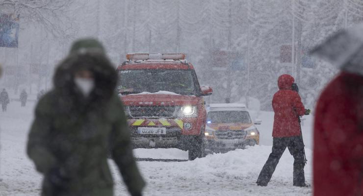 В Украине ужесточили штрафы за нарушение ПДД: кто и сколько заплатит