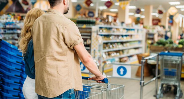 Потребительские настроения в Украине значительно снизились, - эксперты
