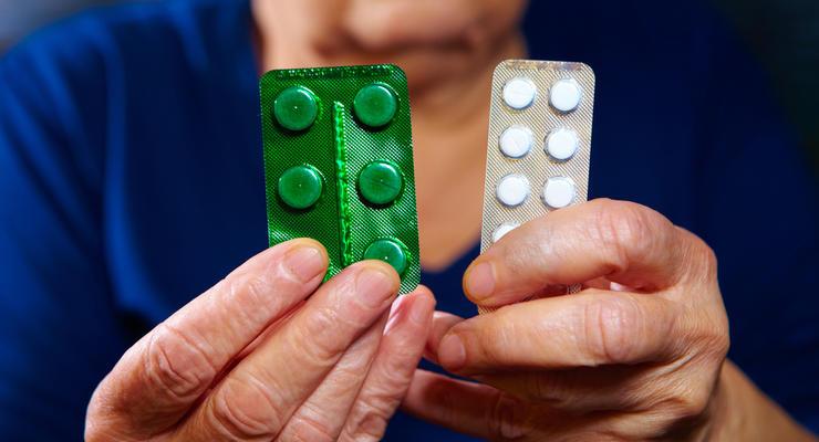 Доступные лекарства: НСЗУ добавила новые препараты