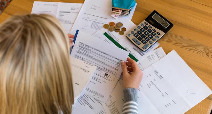 ЕСВ за неполный рабочий день: Меняется ли сумма