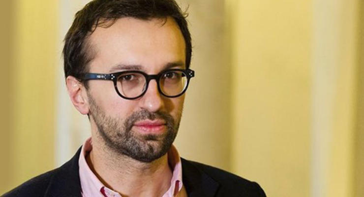 ГБР начало расследование в отношении Сергея Лещенко – СМИ