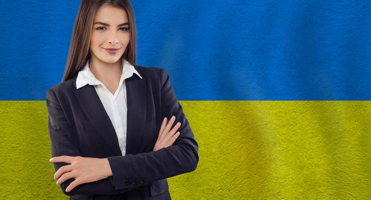 Обслуживание на украинском: Большинство граждан поддерживают закон
