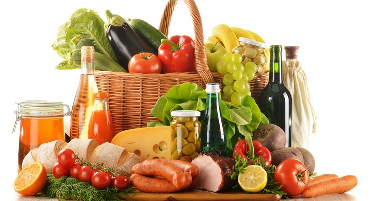 В Украине снизилось потребление некоторых продуктов, – статистика