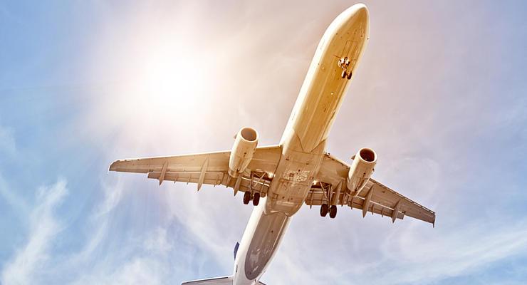 В Украине создадут Национальную авиакомпанию: Что это такое