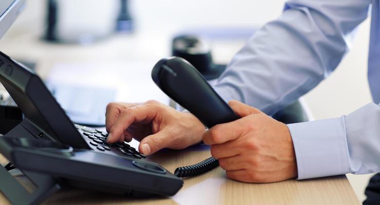 Абонплата на стационарный телефон в Украине может вырасти: Сколько нужно будет платить
