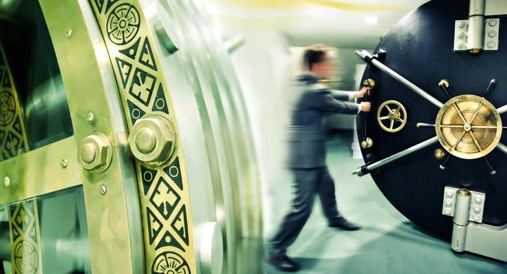 Украинские банки в 2021: Рейтинг надежности