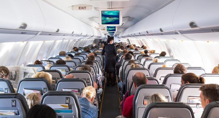 Весна в Узбекистане:Специальные рейсы от SkyUp