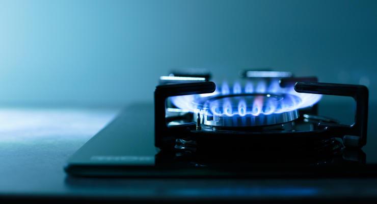 В Украине с апреля появится годовой тариф на газ – СМИ