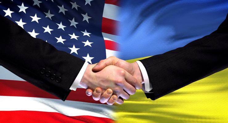 Пентагон выделит Украине 125 млн долларов на поддержку армии
