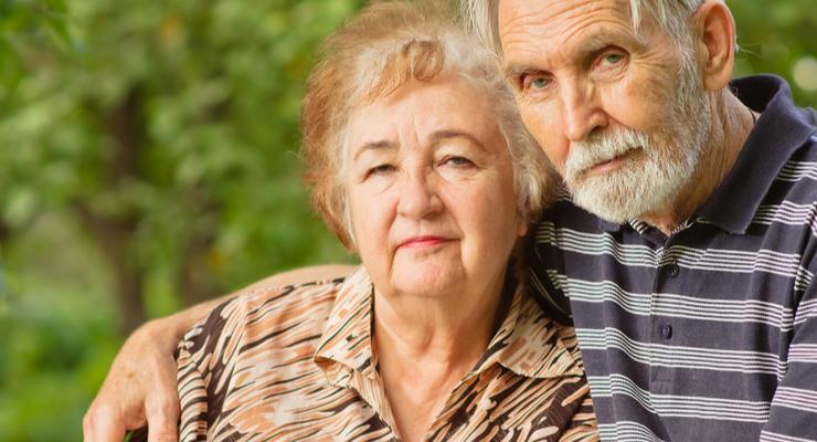 Кому не повысят пенсии во время индексации в марте