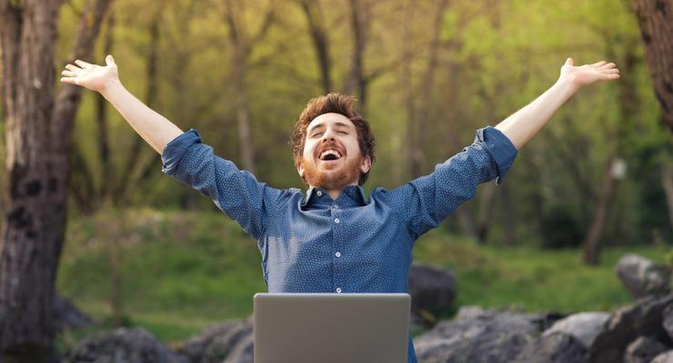 Как зарабатывать в Инстаграме в 2021 году: 10 идей