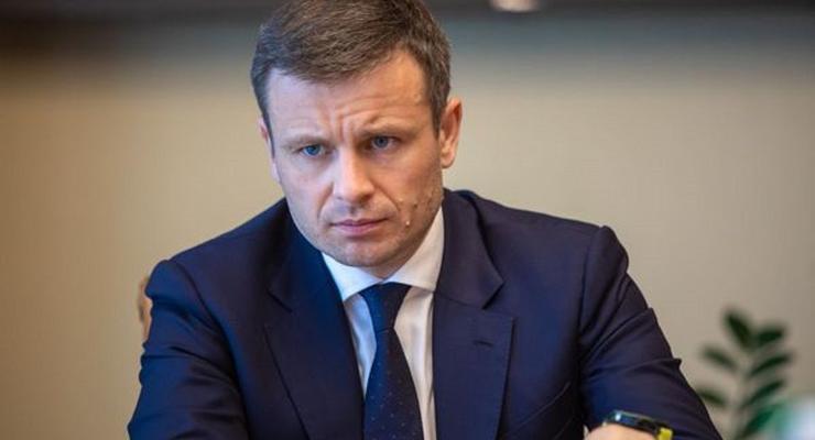 Кому доступна ипотека под 7%: Комментарий министра финансов