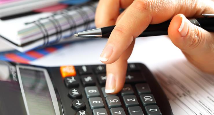 Уголовная ответственность за неуплату налогов и НДС: Что грозит бизнесу