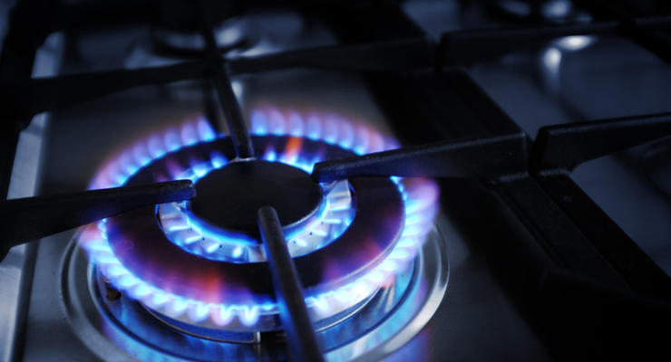 Годовой тариф на газ в Украине предварительно одобрен: Подробности