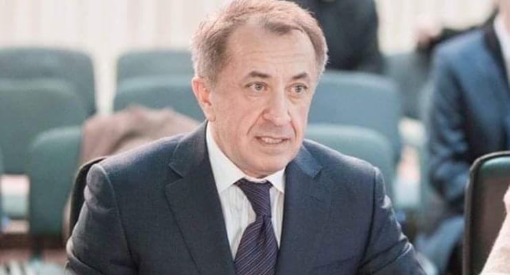 В Украине оборот наличных значительно уменьшился , - Данилишин