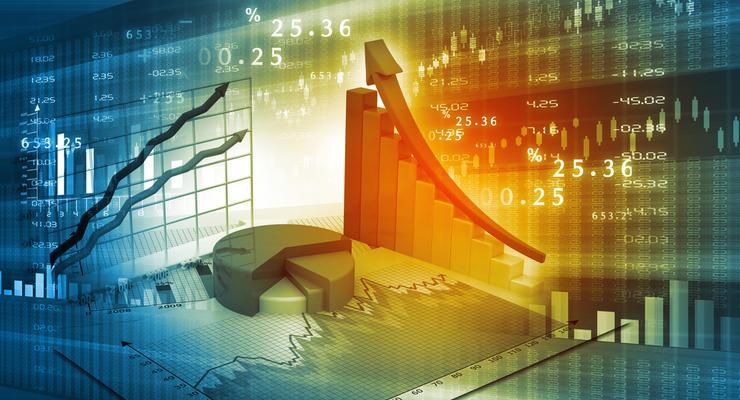 Инфляция в Украине ускорилась до 7,5% - НБУ