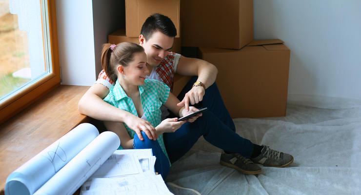 Субсидия на съемное жилье в Украине: Как оформить